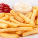 Готовить картошку фри by BeautyClubDev