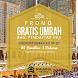 Wahana Haji Umrah by salam enterprise