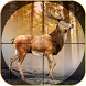 Safari Deer Hunting 3D by Isolation Games Studio