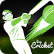 Live cricket score and News by Cricket Duniya