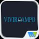 VIVIR EN EL CAMPO by Magzter Inc.