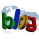 MobileBrain 테더링 보조어플 by 모바일브레인