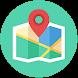 Fake GPS location Changer Free