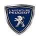 Musée de l'Aventure Peugeot by Musee de l'Aventure Peugeot