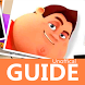 Great Tips For Fit the Fat 2.. by Open World Studio