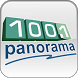 Panorama Radio by Edisa
