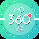 Move 360