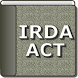 The IRDA Act 1999 by Rachit Technology
