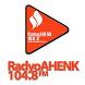 Radyo Ahenk by 0534 871 88 44