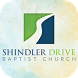 Shindler Drive Baptist Church by Sharefaith