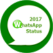 All Status by DevApps World