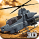 Helicopter Battle Warrior by TVGames