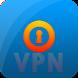 VPN Super free master unblock hotspot speed proxy