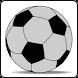 Футбол Прогнозы by AllFree Apps