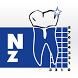 Neue Zähne by WESLINK.de