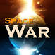 Space War by Eslam Ali