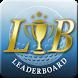 ゴルフリーダーボード(LeaderBoard) by AnothertTime Inc.