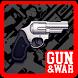 Gun Ringtones Sound Effects