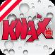 KNAX-Klub Austria by WERBEAGENTUR PEPPERSINN