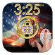 Fingerprint Lock USA Prank by NovaSApps