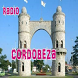 Radio Cordobeza by www.EscuchanosOnLine.com