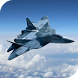 Aircraft Live Wallpaper by Cambreeve