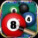 Billard 8 Pool Snooker by azirlam