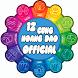 Cung Hoang Dao Official by trangchongcheng