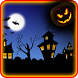 Halloween Live Wallpaper by Locos Apps