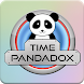 Time Pandadox by FHSTP
