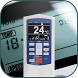 Air conditioner remote control by remote control tv