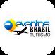 Eventos Brasil Turismo by YuppTech