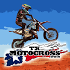 TXmotocross by AppButlers