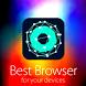 Uk browser