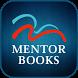 Mentor Books by Mentor Books Ltd