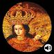 Oracion a Nuestra Señora de las Lajas con Audio by Audio Appsmx