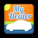 MyDealerApp by AutoMotionTV