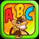 Kids Educational - Preschool Learning by Bear Dev