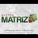 Gestor Matriz Vendas by Matriz Sistemas Ltda