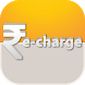 Cash Lelo Free Mobile Recharge by Free 500 Mobile Charge