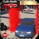 Service Station Car Wash Thru by Raydiex - 3D Games Master