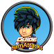 Guide for BamAttacks by Crealabs