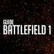 Guide Battlefield 1 by 4,9 ★