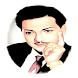 Telugu NT R Video Songs by Madhura Nagar