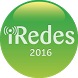 iRedes 2016 by LifList