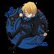 Sanji Pixel Hero by Kyrox Apps