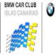 BMW Car Club Islas Canarias by Jose Juan Navarro Santana