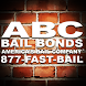 ABC Bail by OneSolutionApps