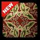 300+ Indonesian Batik Designs Ideas by rohmatdigital