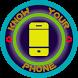 KYP App Pro Version by Saptak Das